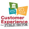 barter-customer-experience_public_sector2013(125x125)