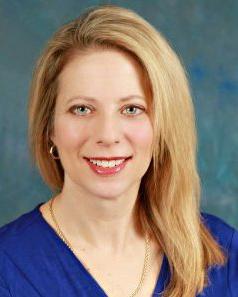 Lauren Maschio