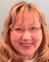 Pam Hynes
