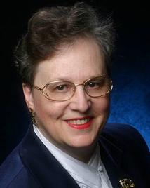 Maggie Klenke